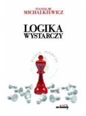Logika wystarczy (PDF) (E-book)