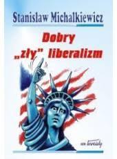 Dobry  zły  liberalizm  (PDF) (E-book)