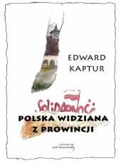 Polska widziana z prowincji