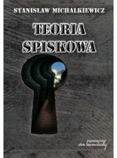 Teoria spiskowa (E-book) (PDF)
