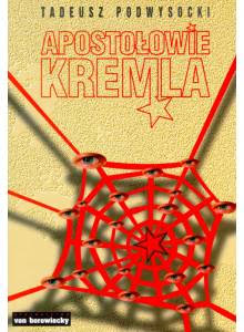 Apostołowie Kremla