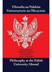 Filozofia na Polskim Uniwersytecie na Obczyźnie