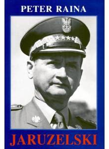 Jaruzelski ·  1923-1968