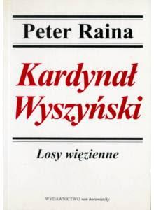 Kardynał Wyszyński (tom 14)