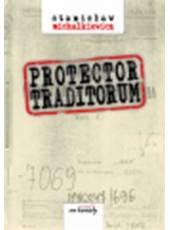Protector traditorum (PDF) (E-book)